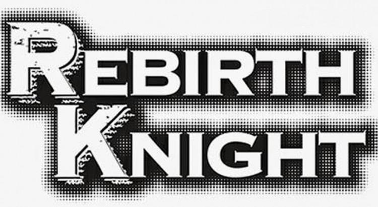 scan manga rebirth knight vf