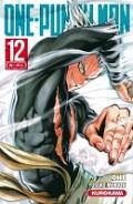 Volume 12