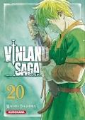 Volume 20