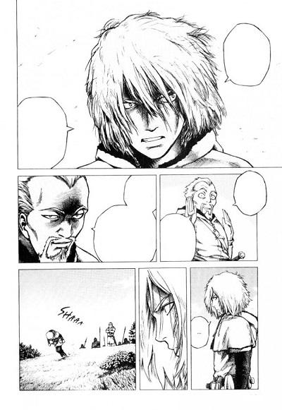 manga vinland saga planche 03 vf
